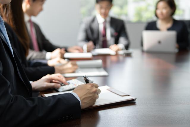 経営参謀としての新商品開発、プロモーション、営業強化、人材マネジメントなど事業全体を見渡すための視点を学ぶ