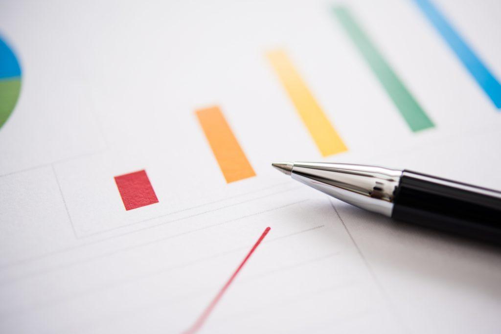 コンサル会社の立ち上げに参画。命がけの営業活動で5期連続の増収増益を達成