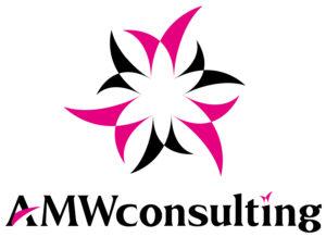 AMWコンサルティング株式会社