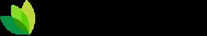 株式会社クロス
